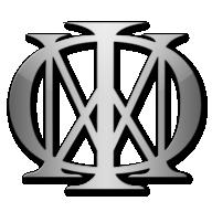 nexus3