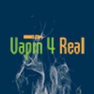 Vapin4Real