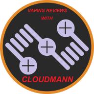 Cloudmann