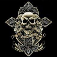 skullblade789