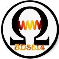sd3614
