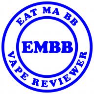 EatMaBB