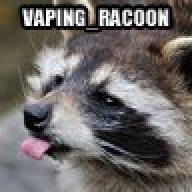 Vaping_Racoon
