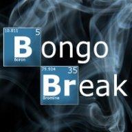 bongobreak