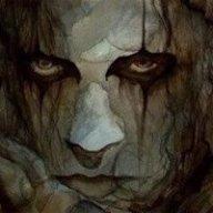 Scarecrow1976