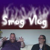 SmogVlog