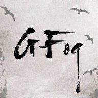 G-Fog