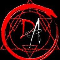 Dark Alchemist Vapors
