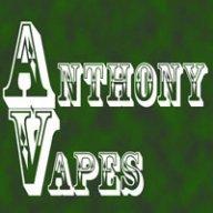 Anthony_Vapes