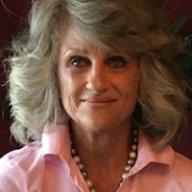 Susan Shalaminda