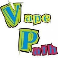 Vape Path