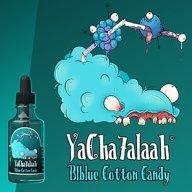 Yacha7alaah