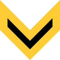 mynextvape