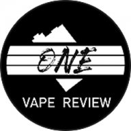 TheOneVape_Review