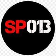 SP013