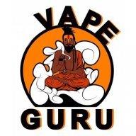 Grand Guru