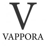 Vappora_Vero