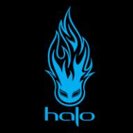 Halo_FlameHead