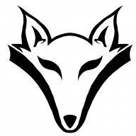 AlanFox
