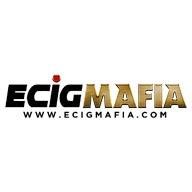 ECigMafia-Ali