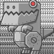 MechasaurusRex