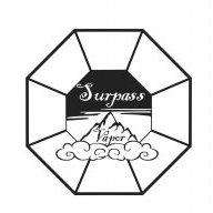 SurpassVapor