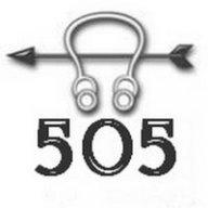 Sonar505
