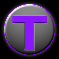 ThrashNeon