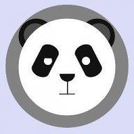 PandaPanda77