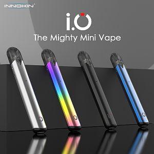 Vaping Products | E-Cigarette Forum
