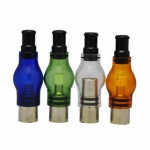 Glass Clearomizer (10)
