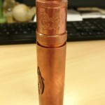 dead_rabbit_brass_cap