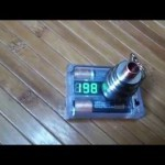 ohm meter flux - YouTube