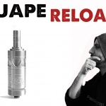 Squape Reloaded/Accessories & New Decks Review - YouTube