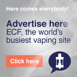 Advertise with ECF